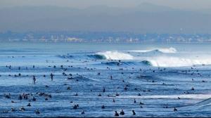 Photo: Seabreeze.com.au