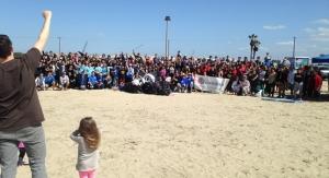 beach-cleanup-66-3